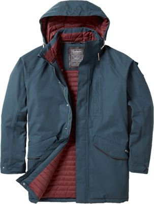 Craghoppers Men's Nat Geo 250 Jacket