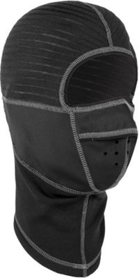 Gordini Chill Stop with Lavawool Balaclava