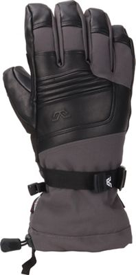 Gordini Men's DT Gauntlet Glove