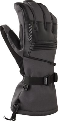 Gordini Men's GTX Storm Trooper II Glove