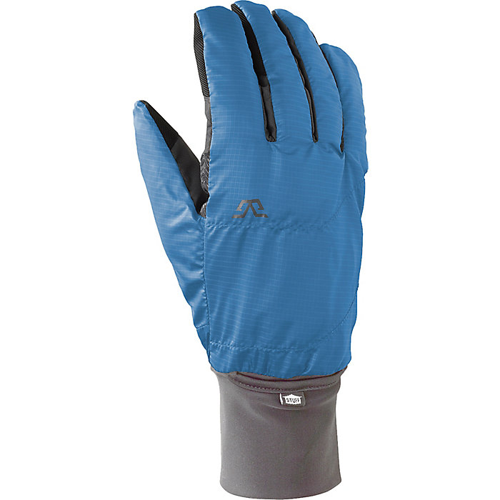 Gordini Womens Stash Lite Touch Mitt