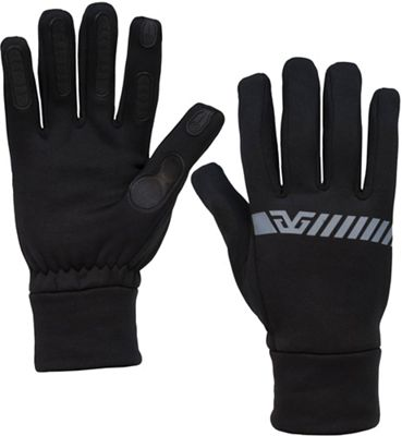 Gordini Men's Tactip Gore Windstopper Glove