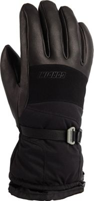 Gordini Men's The Polar Glove