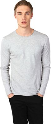 Penfield Men's Alson Knit Crew