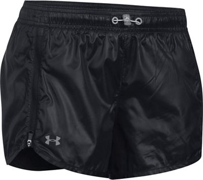 Under Armour Women's Accelerate Short