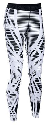 Under Armour Women's Accelerate Engineered Legging