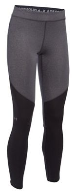 Under Armour Women's ColdGear Armour Elements Legging