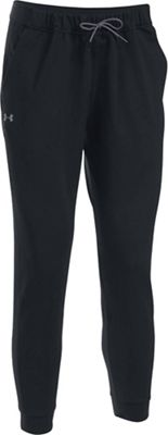 Under Armour Women's City Hopper Jogger Pant