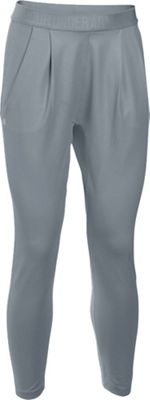 Under Armour Women's City Hopper Harem Pant