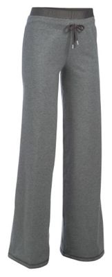 Under Armour Women's Favorite Wide Leg Pant