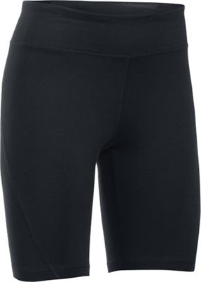 Under Armour Women's Mirror Long Short
