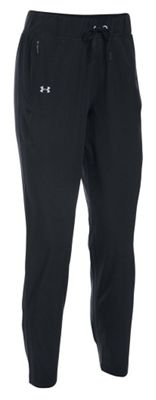 Under Armour Women's Run True Pant