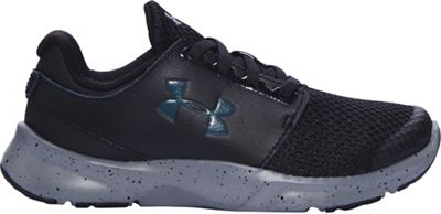 Under Armour Boys' UA BPS Drift RN Shoe