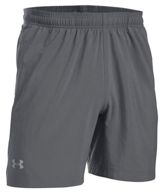 Under Armour Men's UA Perf 7IN No Liner Short