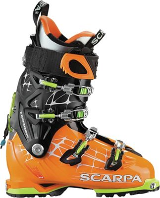 Scarpa Men's Freedom RS 130 Boot