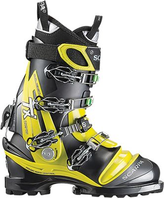 Scarpa TX Comp Boot