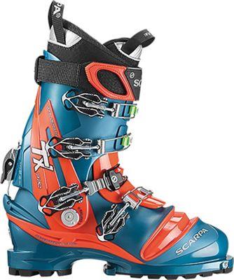 Scarpa Men's TX Pro Boot