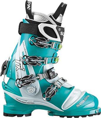 Scarpa Women's TX Pro Boot