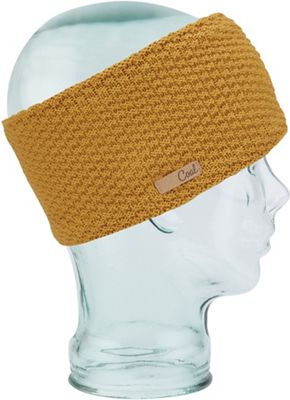 Coal Women's Cameron Headband