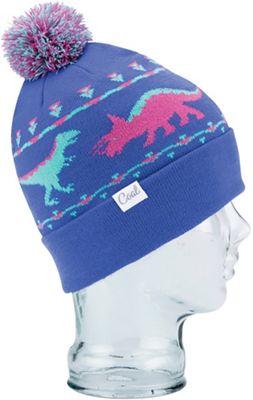 87cedfe9bde Womens Outerwear Accessories From Moosejaw