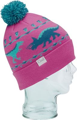 Coal Women's The Dina Beanie