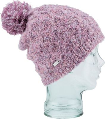 Coal Women's The Sophie Beanie