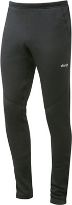 Sherpa Men's Dorje Tight Pant
