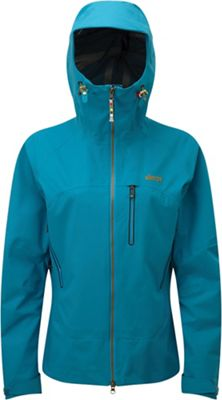 Sherpa Women's Lithang Jacket