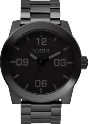 Nixon Men's Corporal SS Watch
