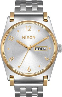 Nixon Women's Jane Watch