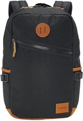 Nixon Men's Scout Backpack