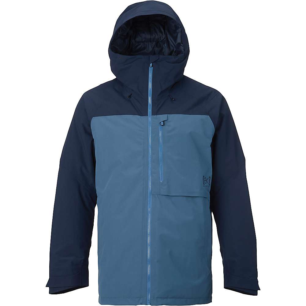 Mens jackets sale - Burton Men S Ak Gore Tex 2l Helitack Jacket