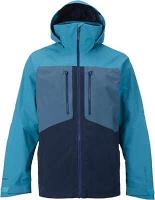 Burton Men's [ak] GORE-TEX 2L Swash Jacket
