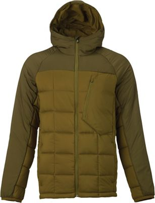 Burton Men's [ak] NH Insulator Jacket