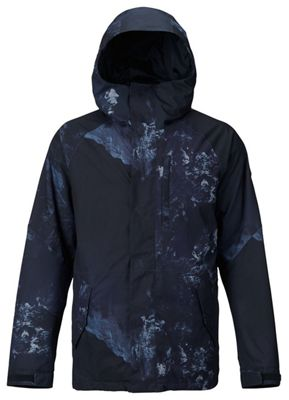 Burton Men's GORE-TEX Radial Jacket