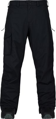 Burton Men's Insulated Covert Pant