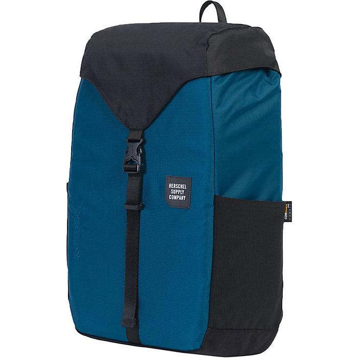 84619a436a Herschel Supply Co Barlow Backpack - Moosejaw