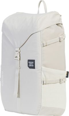 Herschel Supply Co Barlow Large Backpack