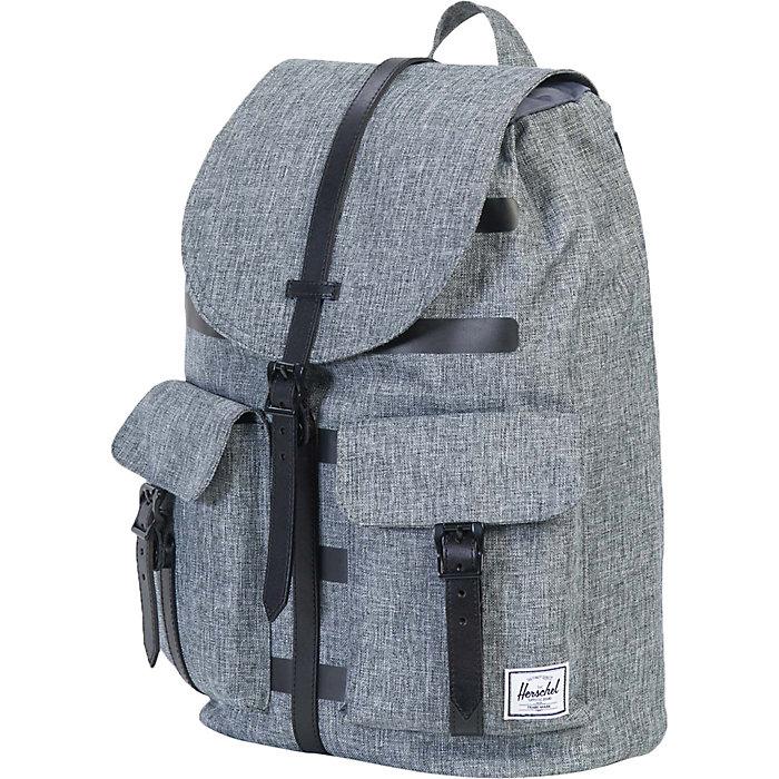 24bf66988f4f Herschel Supply Co Dawson Backpack - Moosejaw