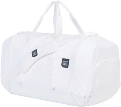 Herschel Supply Co Gorge Duffle Bag