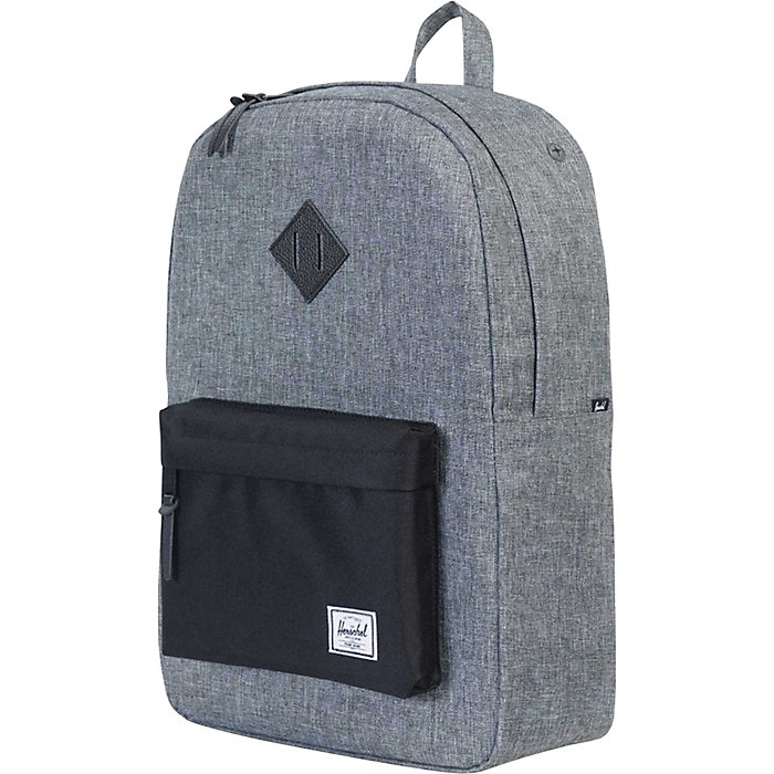 5ae18cb5e90 Herschel Supply Co Heritage Backpack - Moosejaw