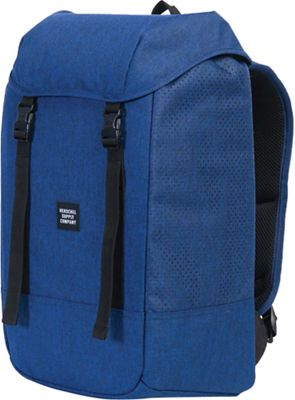 Herschel Supply Co Iona Backpack