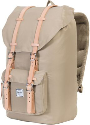 Herschel Supply Co Little America Backpack