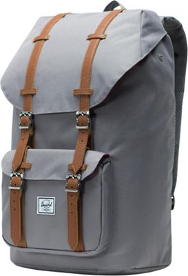 7f7b4d4b700 Herschel Supply Co Backpacks and Duffel Bags - Moosejaw