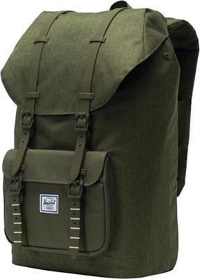 da9702c08 Herschel Supply Co Backpacks and Duffel Bags - Moosejaw