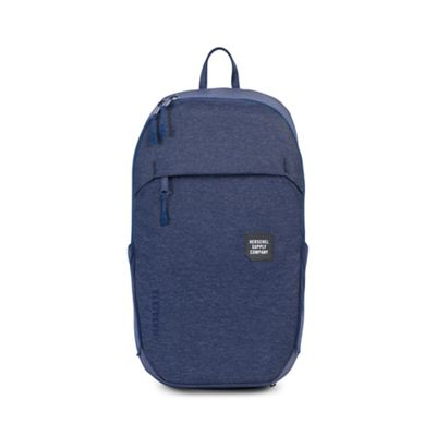 Herschel Supply Co Mammoth Backpack