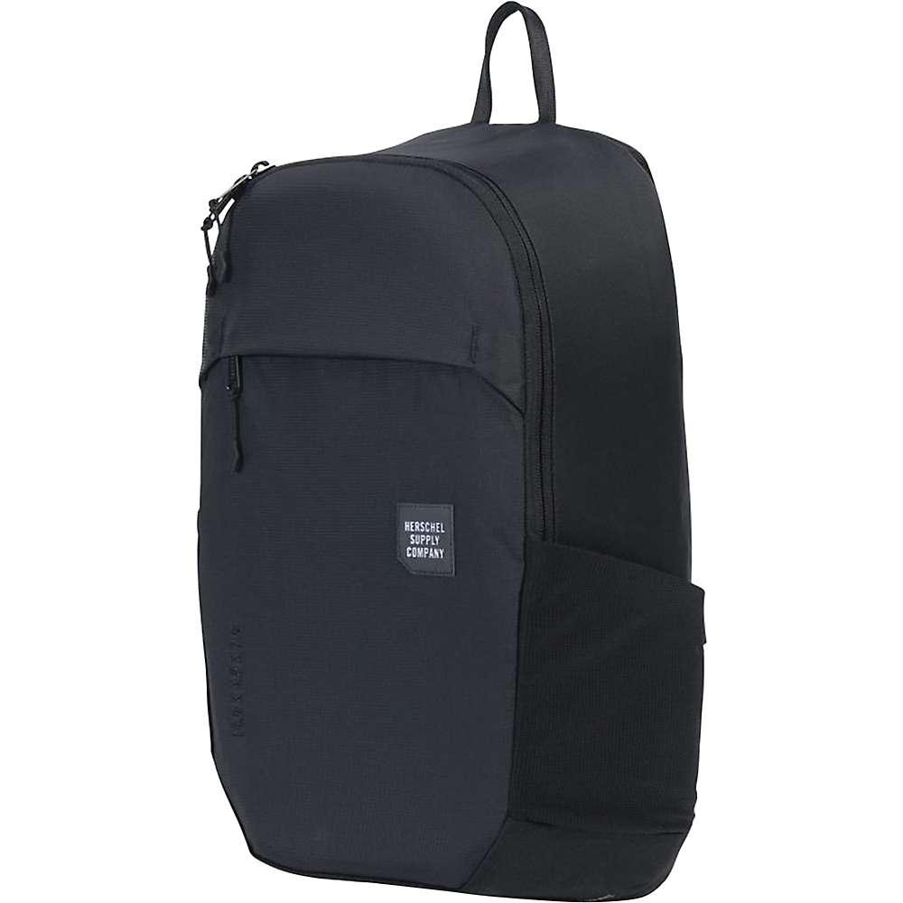 32fd48f8696 Herschel Supply Co Mammoth Backpack - Moosejaw