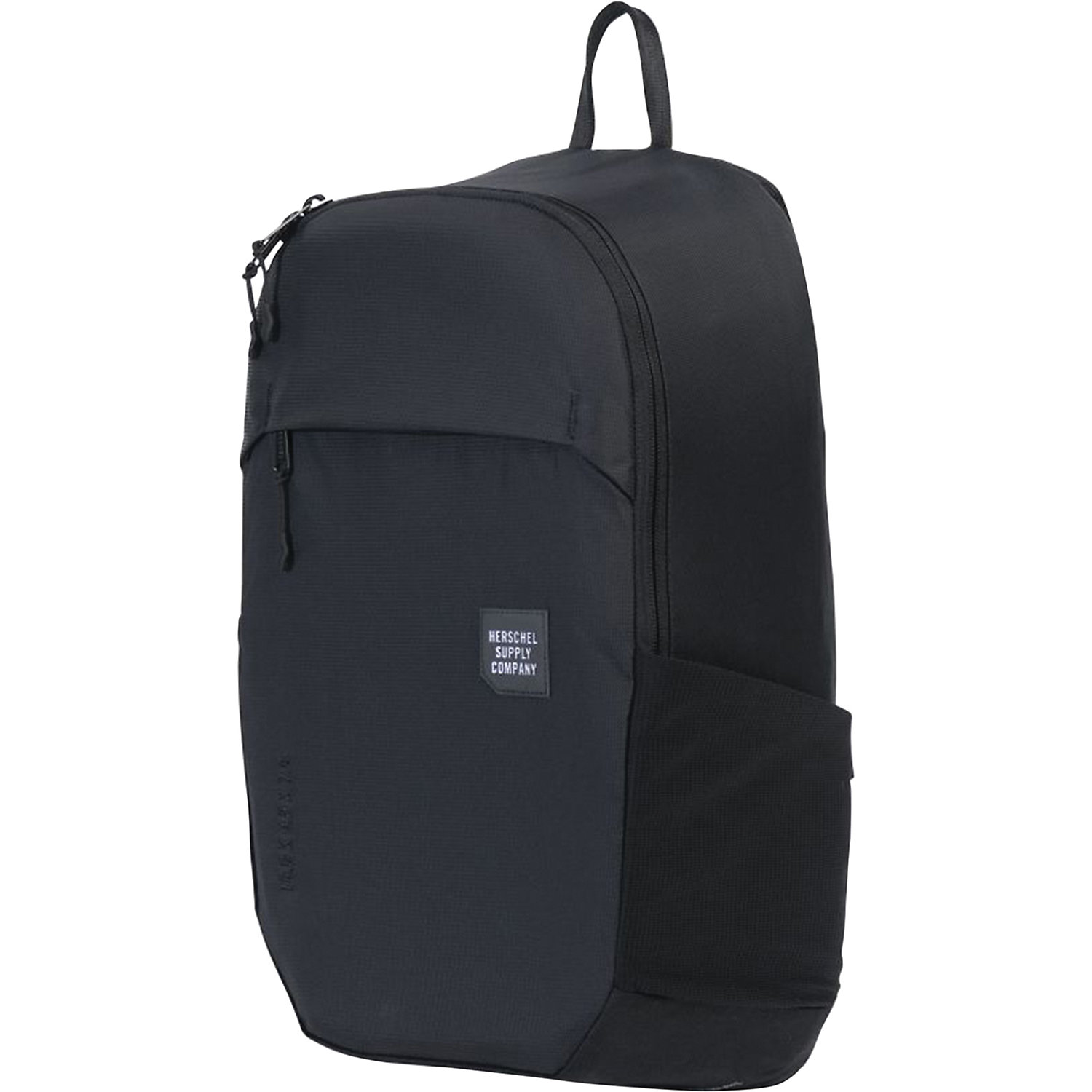 retail prices get online how to buy Herschel Supply Co Mammoth Backpack - Moosejaw