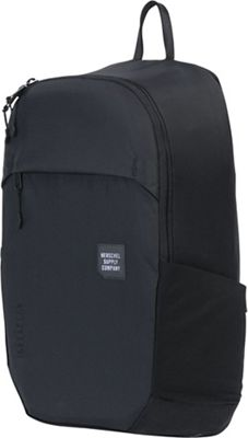 Herschel Supply Co Backpacks and Duffel Bags - Moosejaw 9a7731fbdc878