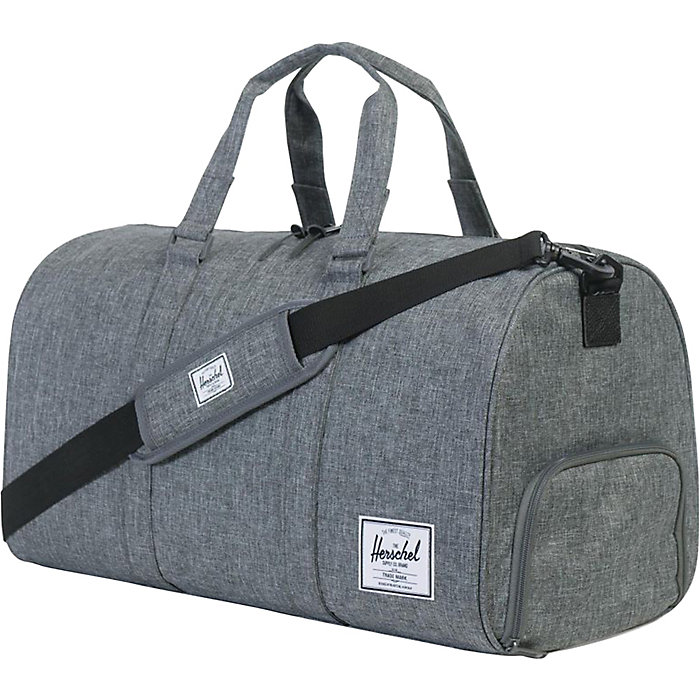 Herschel Supply Co Novel Duffle Bag - Moosejaw 664e2bfcf6c90